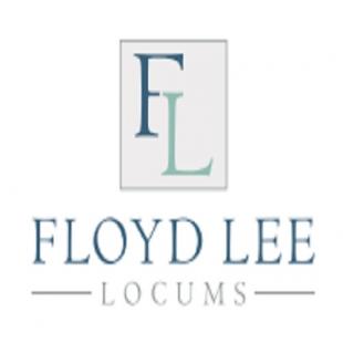 floyd-lee-locums
