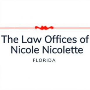 nicole-nicolette-appell