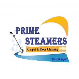 prime-steamers