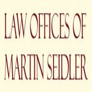 law-offices-of-martin-sei