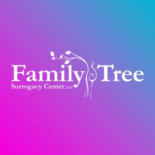 family-tree-surrogacy