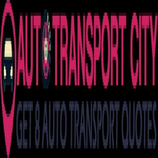 auto-transport-city