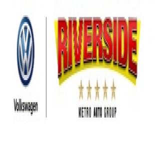 riverside-volkswagen