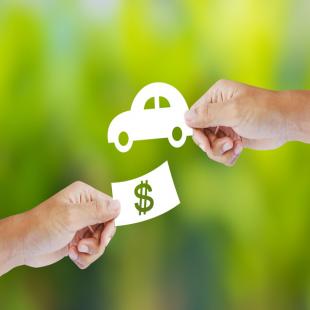 car-loans-chula-vista-ca