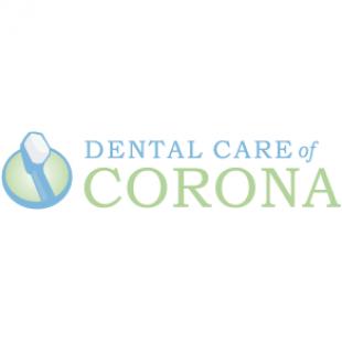 dental-care-of-corona-EvH