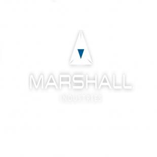 marshall-industries
