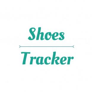 best-slip-resistant-shoes