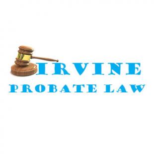irvine-probate-law