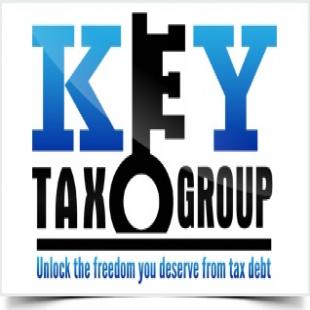 key-tax-group