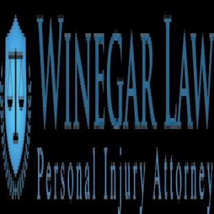 winegar-law-p-a-person