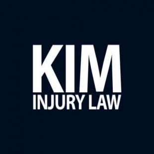 kim-injury-law-pc