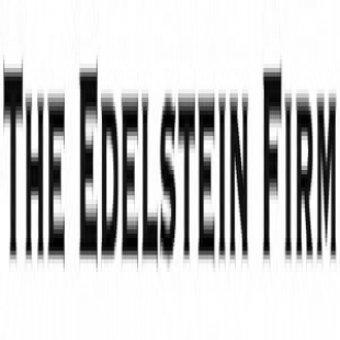 the-edelstein-firm