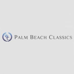 palm-beach-classics