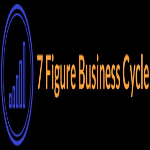 the7figurecycle-net