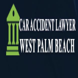 car-accident-law-fl
