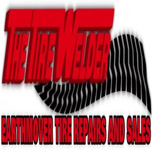 tire-welder