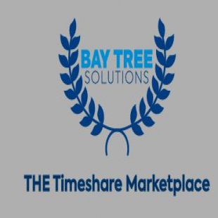 best-timeshare-companies-atlanta-ga-usa
