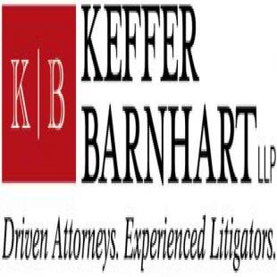 keffer-barnhart-llp