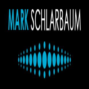 mark-schlarbaum