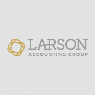 larson-accounting-group