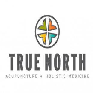 true-north-acupuncture-holistic-medicine
