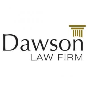 law-offices-of-joseph-r-d