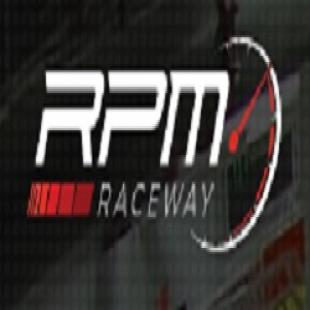 rpm-raceway-in-galleria