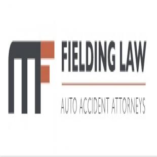fielding-law