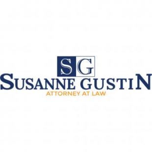 susanne-gustin-attorney-at-law