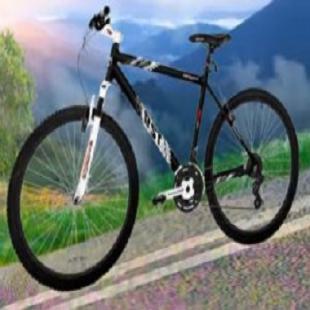 best-mountain-bike-2018
