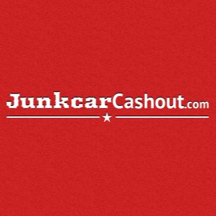 junk-car-cash-out