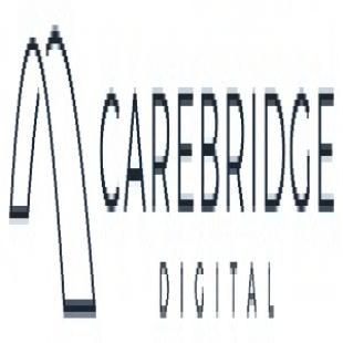 carebridge-digital-houston-marketing