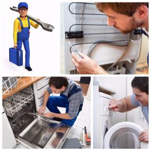 baileys-used-appliances-r