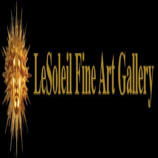 lesoleil-fine-art-gallery