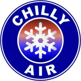 chilly-air-llc