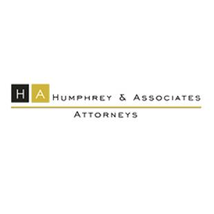 humphrey-associates