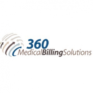 360-medical-billing-solutions