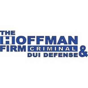 the-hoffman-firm