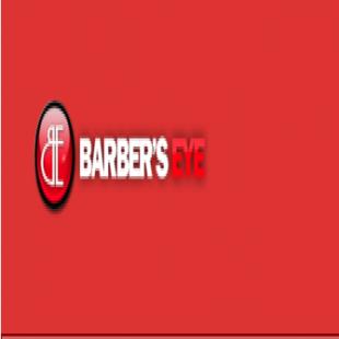 barbers-eye