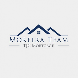 moreira-team-qkl