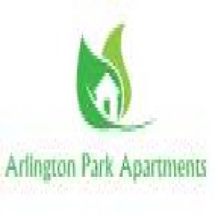 arlington-park-apartments