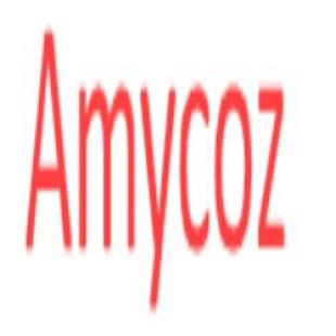 amycoz