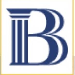 banks-brower-llc