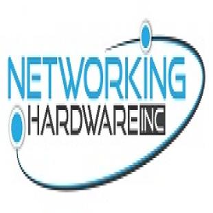 networking-hardware-inc
