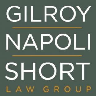 gilroy-napoli-short-law-group