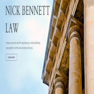 nick-bennett-law