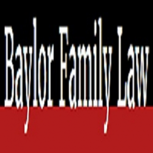 baylor-family-law