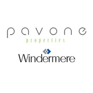 pavone-properties