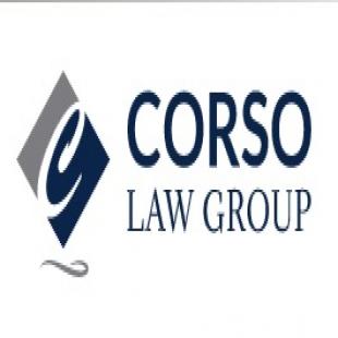 corso-law-group
