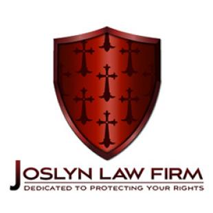 joslyn-law-firm-pML